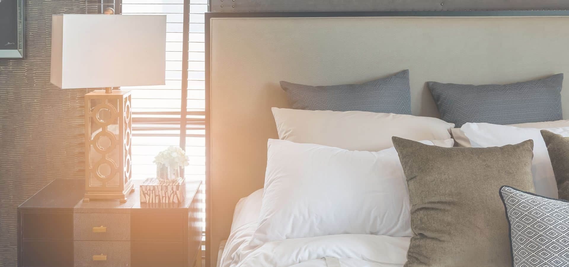 Producent łóżka hotelowe
