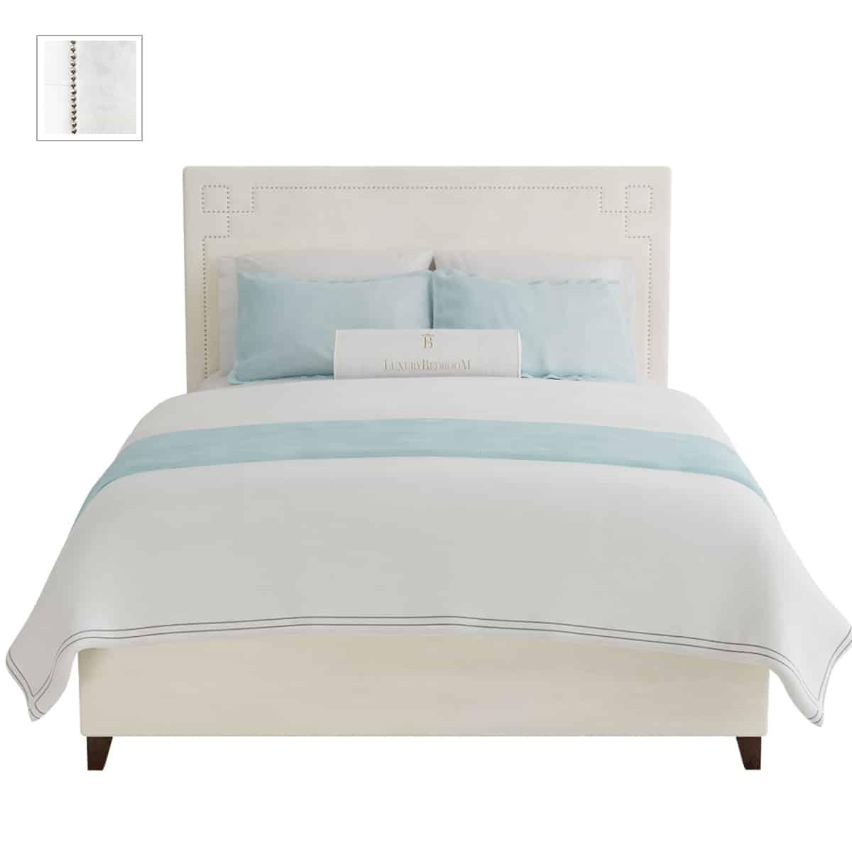 łóżka hotelowe warszawa